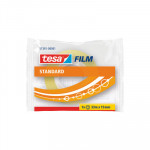 Cinta adhesiva transparente Tesa 57381-00001-00
