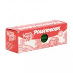 Lápices de cera monocolor Plastidecor 816978