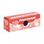Lápices de cera monocolor Plastidecor 816972