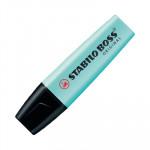Rotulador fluorescente Stabilo Boss Pastel 70/113