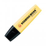 Rotulador fluorescente Stabilo Boss Pastel 70/144