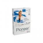 Papel fotocopiadora multifunción premium 90g Pioneer PNR0900056