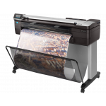 Plotter Multifunción HP DesignJet T830 de 36 Pulgadas F9A30A