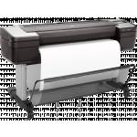 Plotter HP Designjet T1700dr de 44 Pulgadas W6B56A