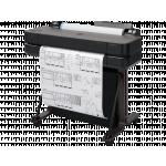 Plotter Hp Designjet T630 De 24 Pulgadas 5HB09A