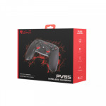 Mando Gaming Genesis Pv65 Ps3/ NJG-0739