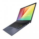 Portatil Asus Vibobook S413fa-Eb560t X421 I5-10210u 8gb 256gb Ssd 14