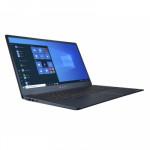 Portatil Dynabook Sat Pro C50-h-114 I7-1065g7 8gb 512gbssd 15,6