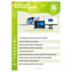 Portatil Ecorefurb Reacondicionado Hp 840 G3 I5-6 Gen 8gb 240ssd 14
