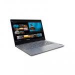 Portatil Lenovo Thinkbook 14-I 20SL000MSP