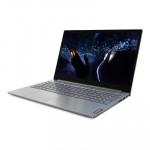 Portatil Lenovo Thinkbook 15-Iil I3-1005g1 8gb 256gbssd 15,6