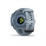 Smartwatch Garmin Instinct, Az 010-02064-05