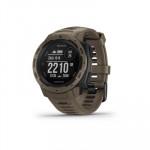 Smartwatch Garmin Instinct Tac 010-02064-71