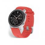Smartwatch Xiaomi Amazfit Gtr 1.2