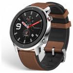 Smartwatch Xiaomi Amazfit Gtr 1.39