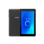 Tablet Alcatel 1t 7 4x1.3 Ghz  7 (1024 X 600, Tft), Mediatek Mt8321a/D, 1gb (Ram), 16gb (Rom), Arm M 8068-2AALWEM