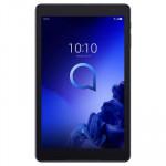 Tablet Alcatel 3t 10 4x1.3 Ghz 8088X-3BALWE1