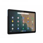 Tablet Lenovo Duet Chromebook  10.1 Fhd (1920 X 1200) Wva, Mediatek P60t, Arm Mali-G72 Mp3, 4 Gb Lpd ZA6F0006ES