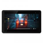 Tablet Lenovo Tab M7 Tb-7305f ZA550050SE
