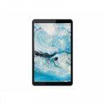 Tablet Lenovo Tb-8505f 2gb 32g ZA5G0038SE