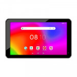 Tablet Woxter X-70 7
