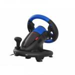 Volante Gaming Genesis Seaborg NGK-1566